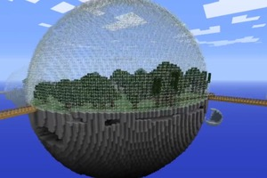 The 25 best Minecraft mods
