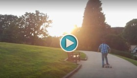 Make an Awesome Skate Video