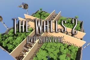 The Walls 2