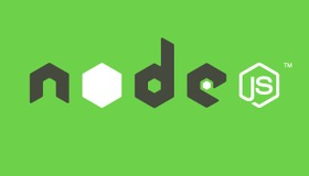 Node Tuts Lesson 1