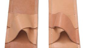 Marfa Sandals
