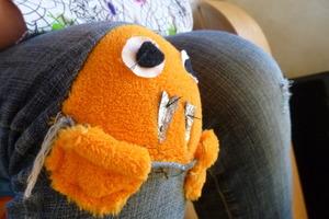 Stitch Repair