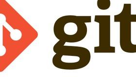 Got Git!