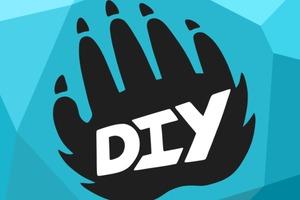 DIY App