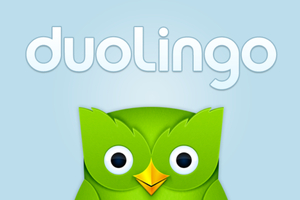 How To Use Duolingo
