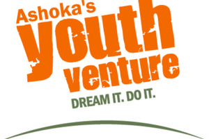 Youth Ventures