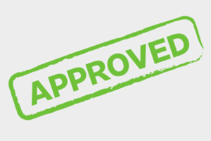 FDA Approved GMOs