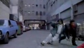 Pharcyde - Drop (Reverse Motion)
