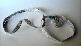 Linking Rings of Paper