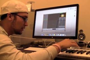 How to Create a Hip Hop Beat in Garageband