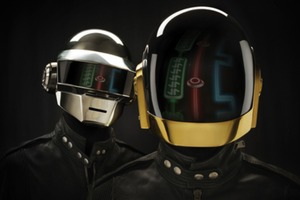 Daft Punk on SoundCloud