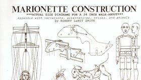 Marionette Construction