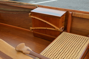 Wooden Tackle Box Instructions