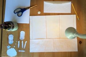 Make an Animation Studio - DIY
