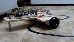 Launchpad Linebot